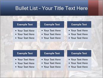 0000075135 PowerPoint Templates - Slide 56