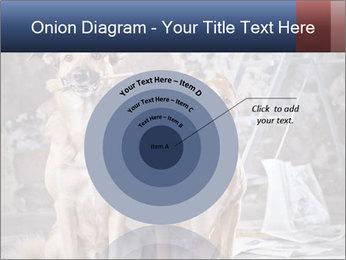 0000075135 PowerPoint Templates - Slide 61