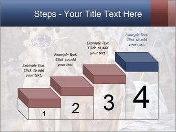 0000075135 PowerPoint Templates - Slide 64