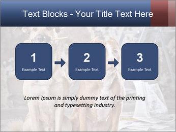 0000075135 PowerPoint Templates - Slide 71