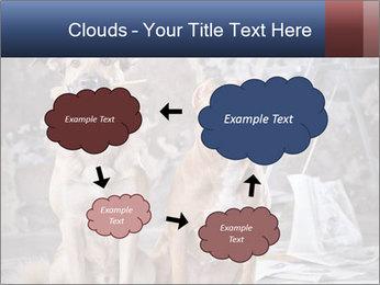 0000075135 PowerPoint Templates - Slide 72