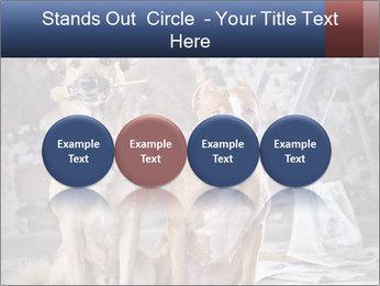 0000075135 PowerPoint Templates - Slide 76