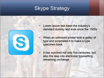 0000075135 PowerPoint Templates - Slide 8