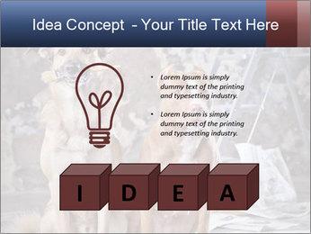 0000075135 PowerPoint Templates - Slide 80