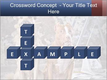 0000075135 PowerPoint Templates - Slide 82
