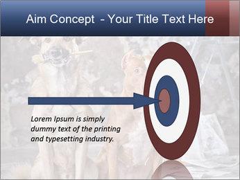 0000075135 PowerPoint Templates - Slide 83