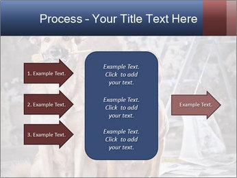 0000075135 PowerPoint Templates - Slide 85