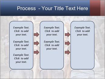 0000075135 PowerPoint Templates - Slide 86
