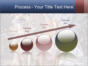 0000075135 PowerPoint Templates - Slide 87