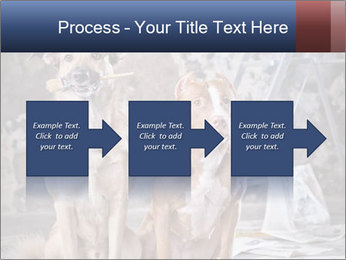 0000075135 PowerPoint Templates - Slide 88