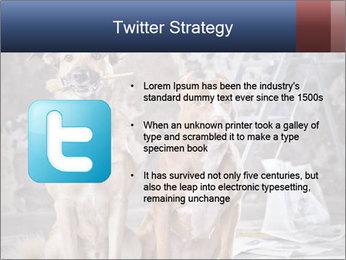 0000075135 PowerPoint Templates - Slide 9