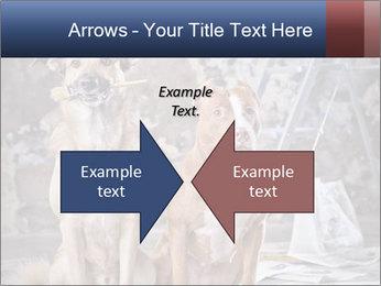 0000075135 PowerPoint Templates - Slide 90