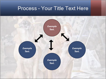 0000075135 PowerPoint Templates - Slide 91