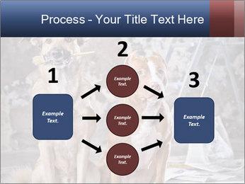 0000075135 PowerPoint Templates - Slide 92