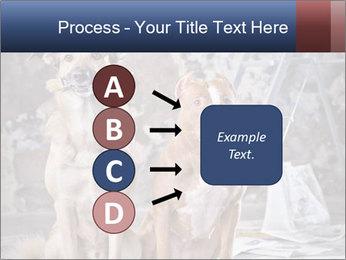 0000075135 PowerPoint Templates - Slide 94