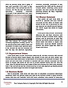 0000075135 Word Templates - Page 4