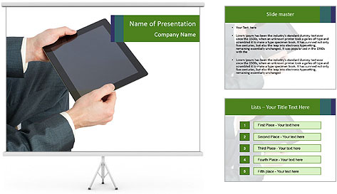 0000075136 PowerPoint Template