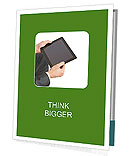 0000075136 Presentation Folder