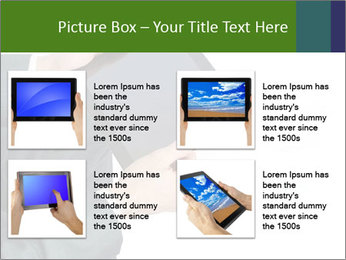 0000075136 PowerPoint Template - Slide 14