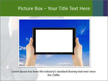 0000075136 PowerPoint Template - Slide 15