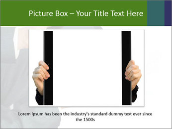 0000075136 PowerPoint Template - Slide 16