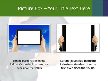 0000075136 PowerPoint Template - Slide 18