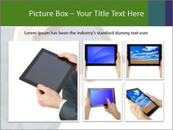 0000075136 PowerPoint Template - Slide 19