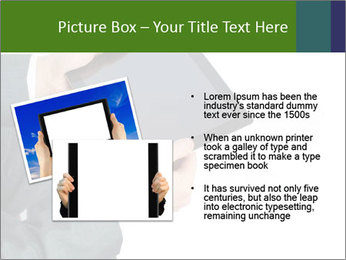 0000075136 PowerPoint Template - Slide 20