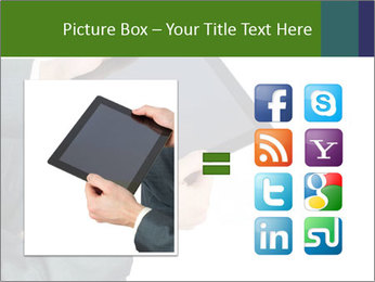0000075136 PowerPoint Template - Slide 21
