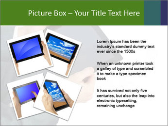 0000075136 PowerPoint Template - Slide 23