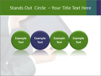 0000075136 PowerPoint Template - Slide 76