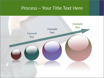 0000075136 PowerPoint Template - Slide 87