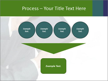 0000075136 PowerPoint Template - Slide 93