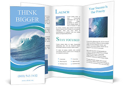 0000075137 Brochure Template