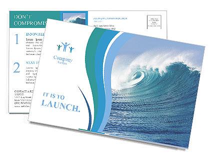 0000075137 Postcard Template