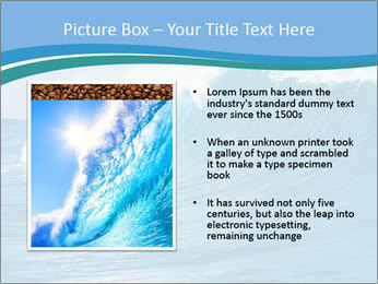 0000075137 PowerPoint Templates - Slide 13