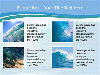 0000075137 PowerPoint Templates - Slide 14