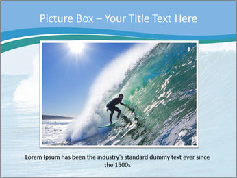 0000075137 PowerPoint Templates - Slide 15