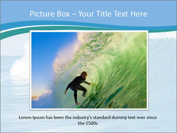 0000075137 PowerPoint Templates - Slide 16