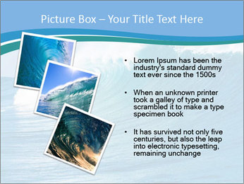 0000075137 PowerPoint Templates - Slide 17