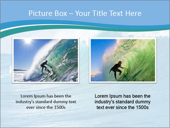0000075137 PowerPoint Templates - Slide 18