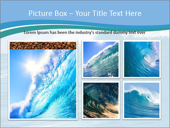 0000075137 PowerPoint Templates - Slide 19