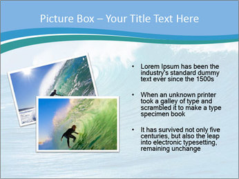 0000075137 PowerPoint Templates - Slide 20