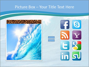 0000075137 PowerPoint Templates - Slide 21
