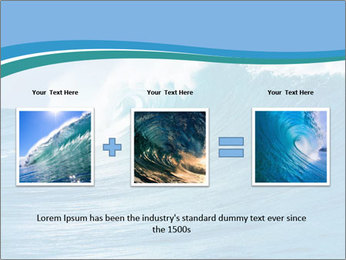 0000075137 PowerPoint Templates - Slide 22