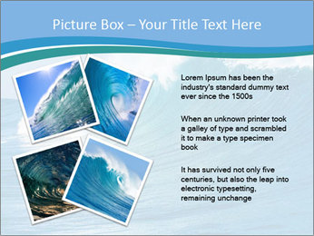 0000075137 PowerPoint Templates - Slide 23