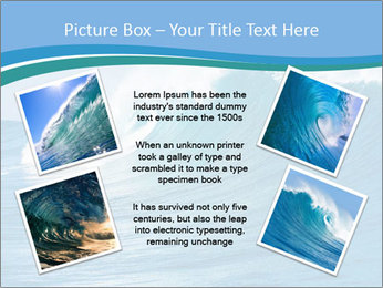 0000075137 PowerPoint Templates - Slide 24
