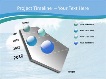 0000075137 PowerPoint Templates - Slide 26