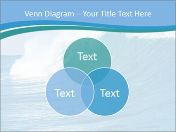 0000075137 PowerPoint Templates - Slide 33