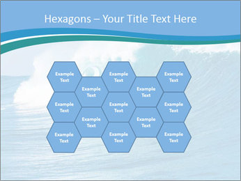 0000075137 PowerPoint Templates - Slide 44